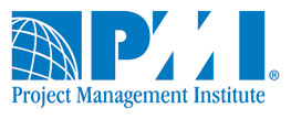 pmi logo-for-web