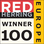 red-herring-2012